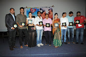 Maine Pyar Kiya audio success meet-thumbnail-18