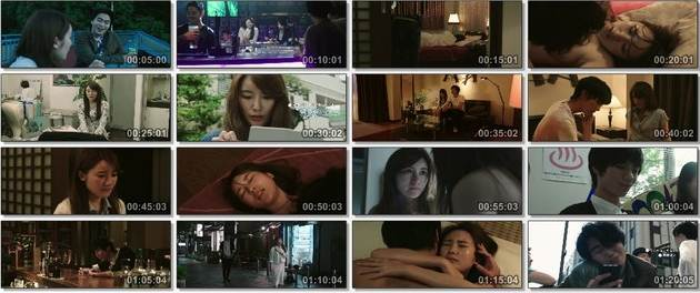 Screenshot Suki Demo Nai Kuseni (2016) 1080p Downoad Free Movie - stitchingbelle.com