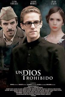 Ver: Un Dios prohibido (2013)