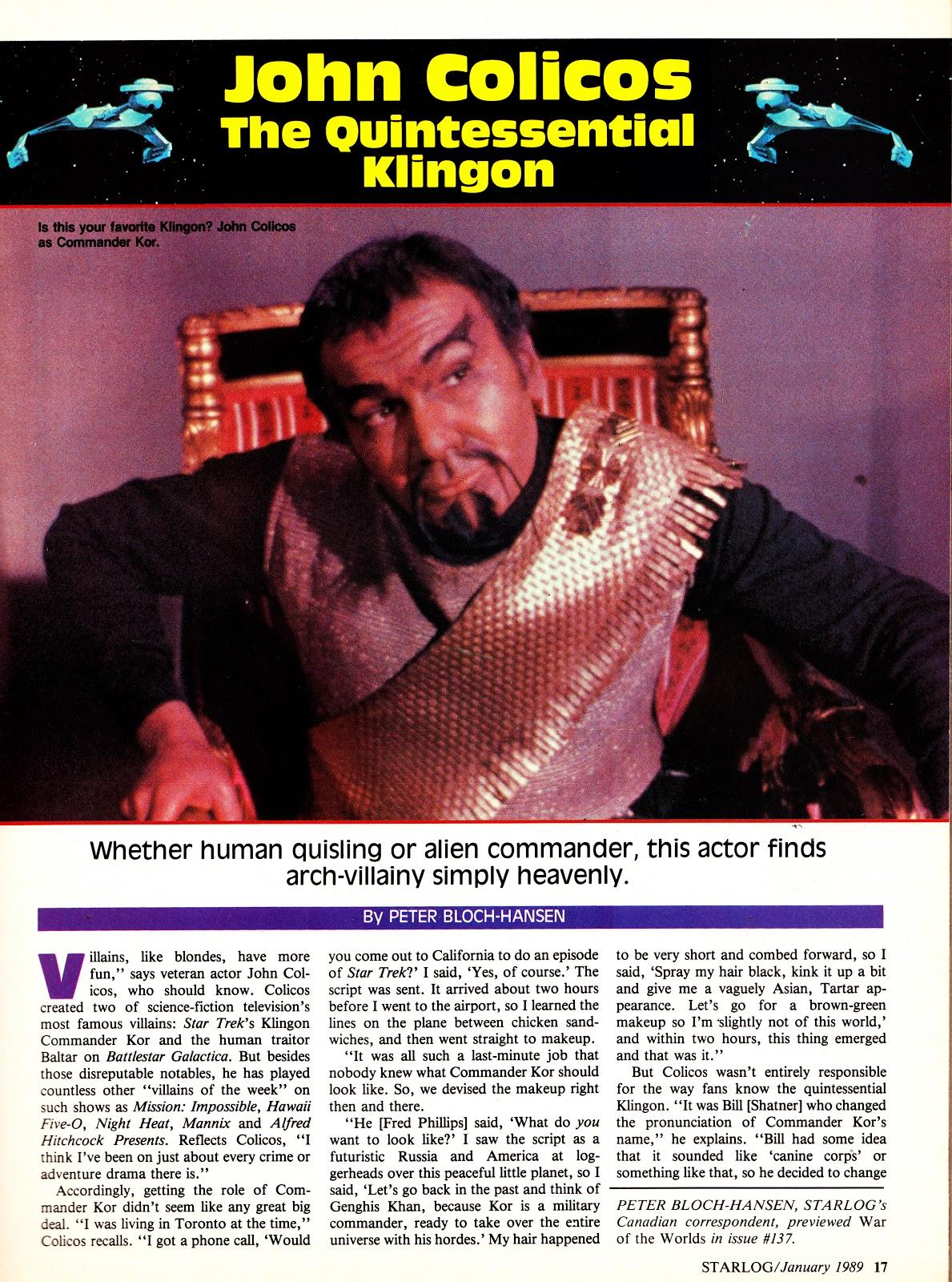 FANGORIA #73 Magazine MAY 1988 Dead Heat, Monkey Shines, Critters II, splatter