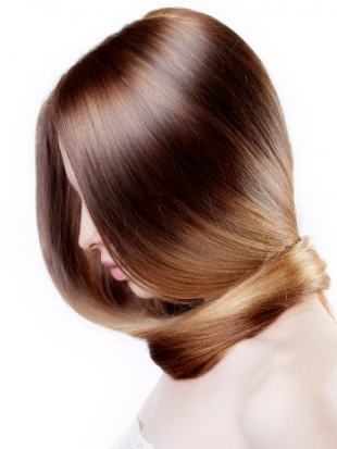 Best-Vitamins-for-Faster-Hair-Growth