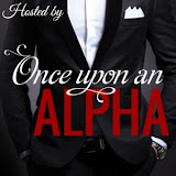 Once Upon an Alpha