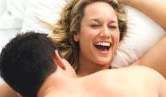 Tingkatkan Hasrat Seks Wanita Dengan Film Porno