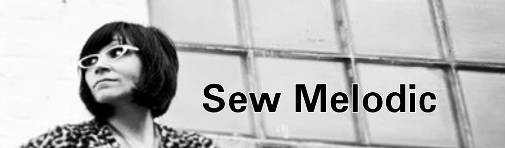 Sew Melodic