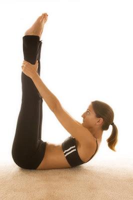 tratamientos caseros para adelgazar cintura