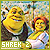 I like DreamWorks's Shrek 2