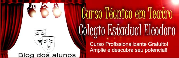 Teatro Cascavel