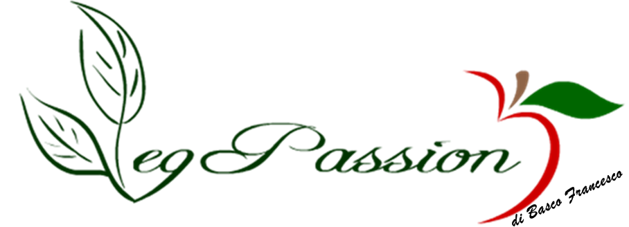 VegPassion