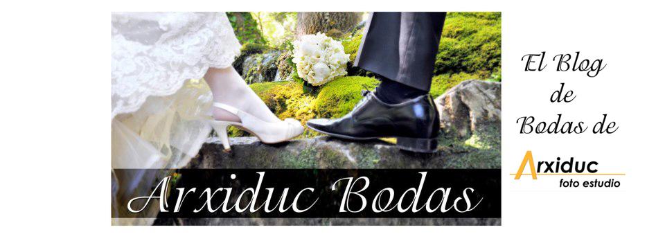 Arxiduc Bodas