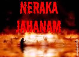 Jibrail Datang Berjumpa Dengan Nabi Muhammad SAW Dan Menceritakan Perihal Neraka Jahannam Yang Menggerunkan | Ya Allah Jauhilah Aku Dari Azab Neraka Yang Menggerunkan