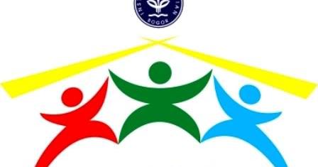 kumpulan materi dan tugas master tpb ipb mahasiswa