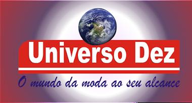 UNIVERSO DEZ