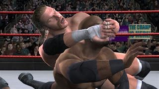 download smackdown vs raw 2008 for pc