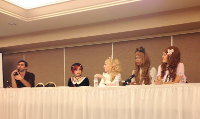 sugar coated lolita documentary julie doll lovely lor pmx 2013
