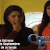 A sólo días del gran estreno de ¨Corona de Lágrimas¨ ¡Nuevos promocionales!