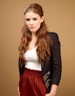 Kate Mara Wallpapers