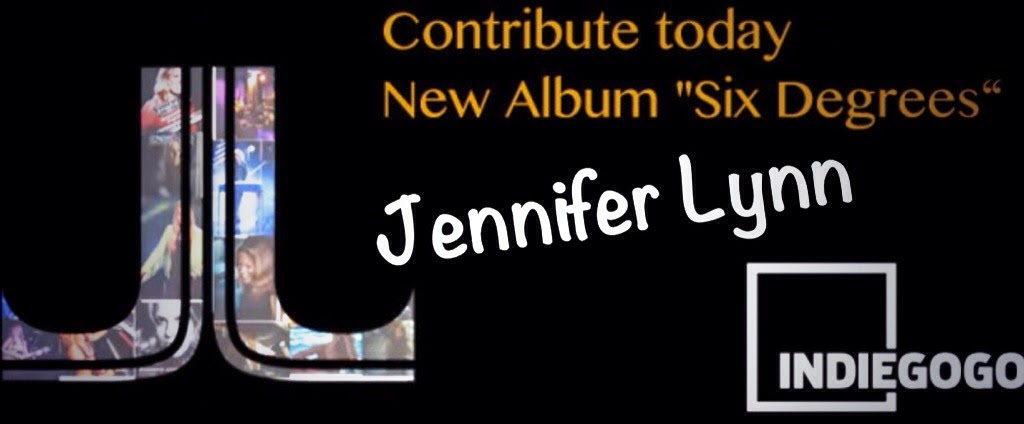 https://www.indiegogo.com/projects/jennifer-lynn-album-six-degrees