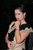 Shilpa chakravarthy at jilla audio-thumbnail-11