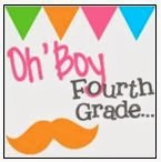 http://ohboy3rdgrade.blogspot.com/2013/11/november-currently.html