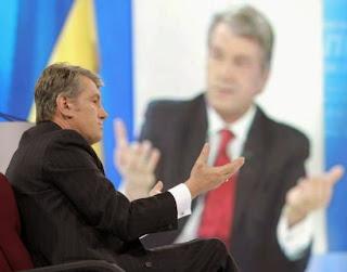 Украина попросила ОБСЕ проверить возможность использования боевиками фосфорных боеприпасов - Цензор.НЕТ 9499
