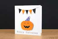 http://creabeacards.com/very-happy-halloween-card/
