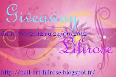 http://4.bp.blogspot.com/-9SGgD-MxXtg/T9S3UFT3O_I/AAAAAAAAAoU/UwtIaekqUQg/s1600/Banni%C3%A8re+Giveaway.jpg