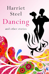 Dancing and Other Stories