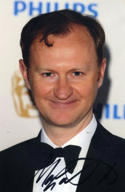 mark gatiss game of thrones with 20012014 Mark Gatiss on Mark Gatiss Game Of Thrones also Game Thrones Season 7 Latest Leaks Rumours News also Sherlock Season 2 Cast Pictures furthermore Tile moreover Doreah.
