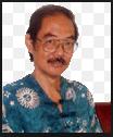 http://obatstrokeringanalamii.blogspot.com/