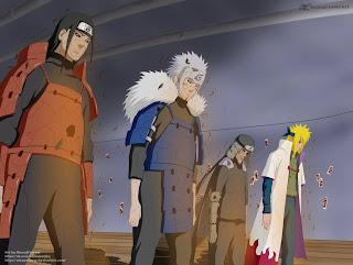 Naruto 628-2