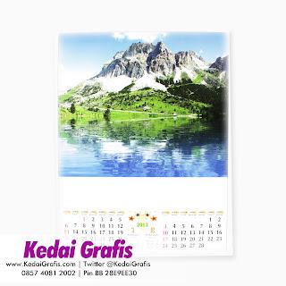 membuat-kalender-online-murah