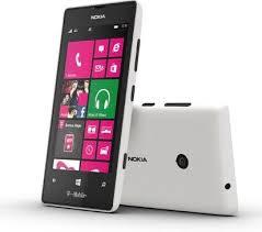 Harga+dan+Spesifikasi+HP+Windows+Nokia+Lumia+521 Harga dan Spesifikasi HP Windows Nokia Lumia 521