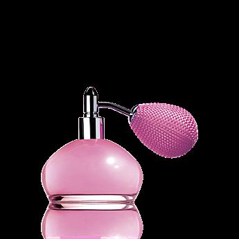 Tips Menggunakan Parfum