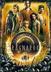 Filme Ragnarok