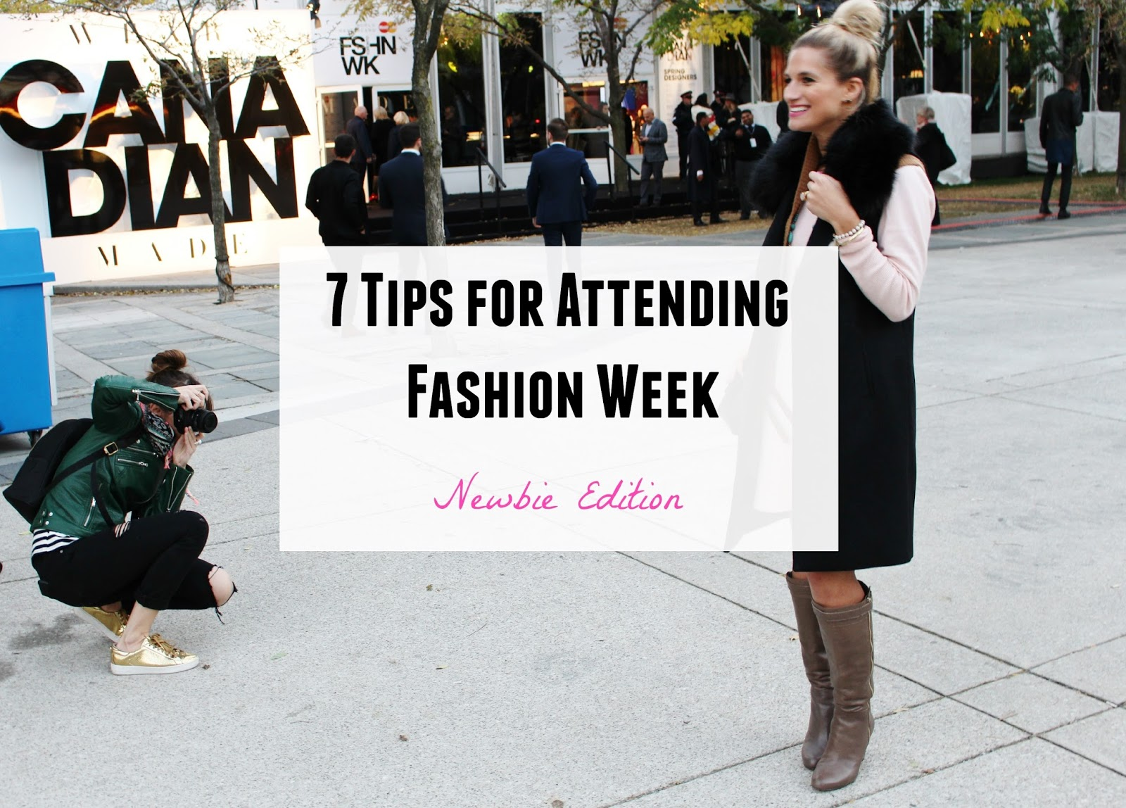 bijuleni-fashion week tips