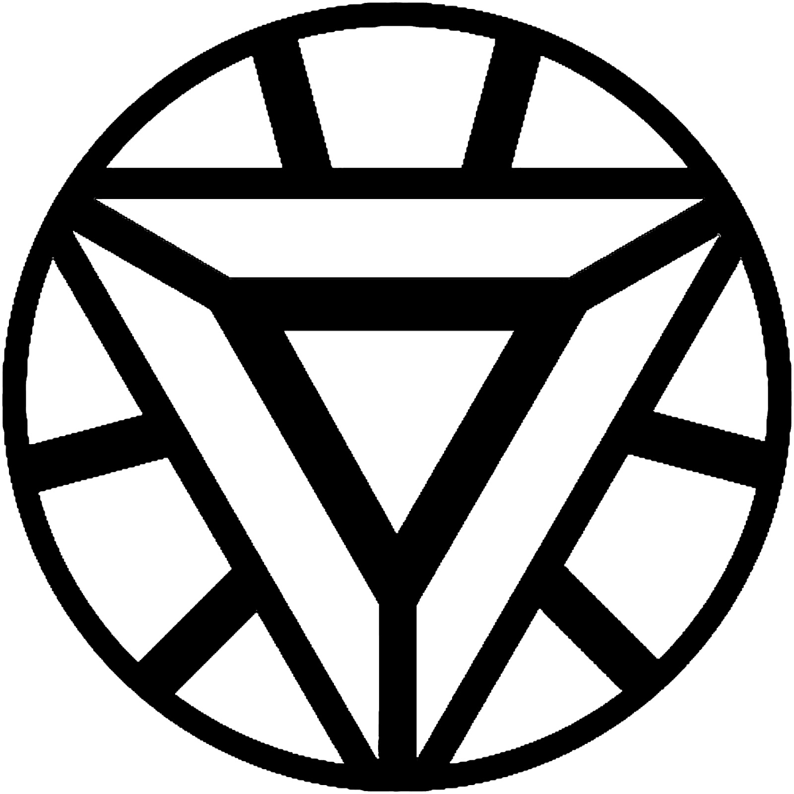 Built to, Build to: Iron Man's Chest Arc Reactor 1 Iron Man 3 Arc Reactor Logo