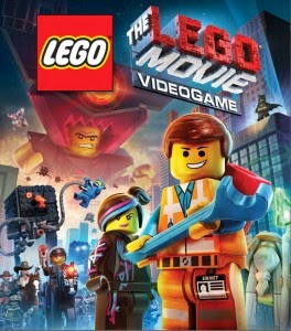 LEGO Movie videogame free download