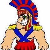 NS Spartan Proud