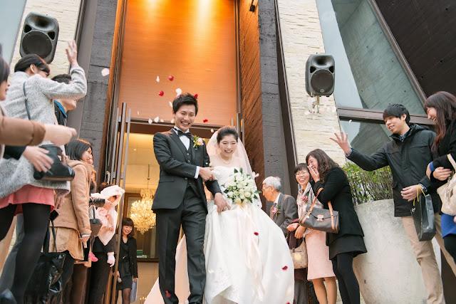 台北麗庭莊園婚攝
