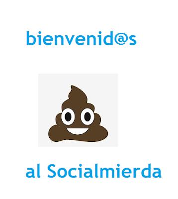 socialmierda
