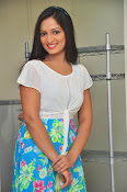 Priya Vashishta at Swimming Pool Audio-thumbnail-2