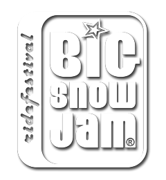 next BIG SNOW JAM