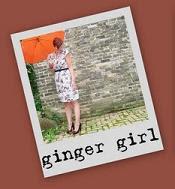 My style blog