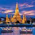 Promo Tour Bangkok Murah