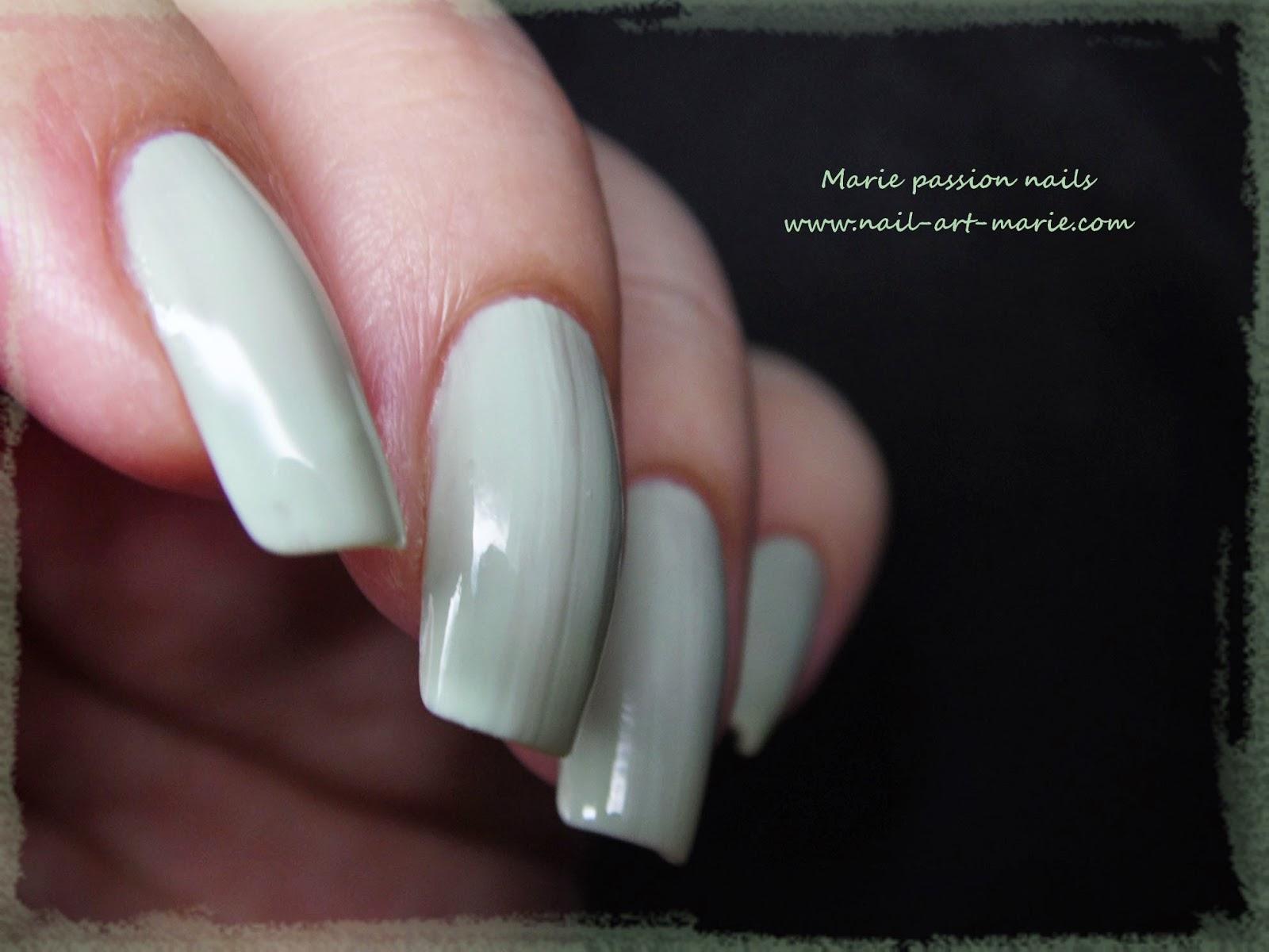 LM Cosmetic Floragreen7