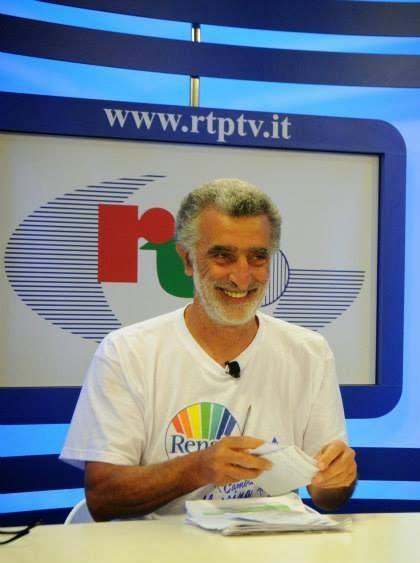 """IL PRIMO ANNO DA SINDACO DI RENATO ACCORINTI OSPITE A """"PUNTO FRANCO"""""""