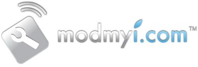 Las 9 mejores repositorios de Cydia