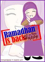 Khutbah Rasulullah dalam Menghadapi Bulan Ramadhan | Keistimewaan Puasa Ramadhan