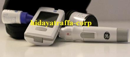 hidayatraffa-corp: Review Alat Tes Gula Darah Terbaik GE-100