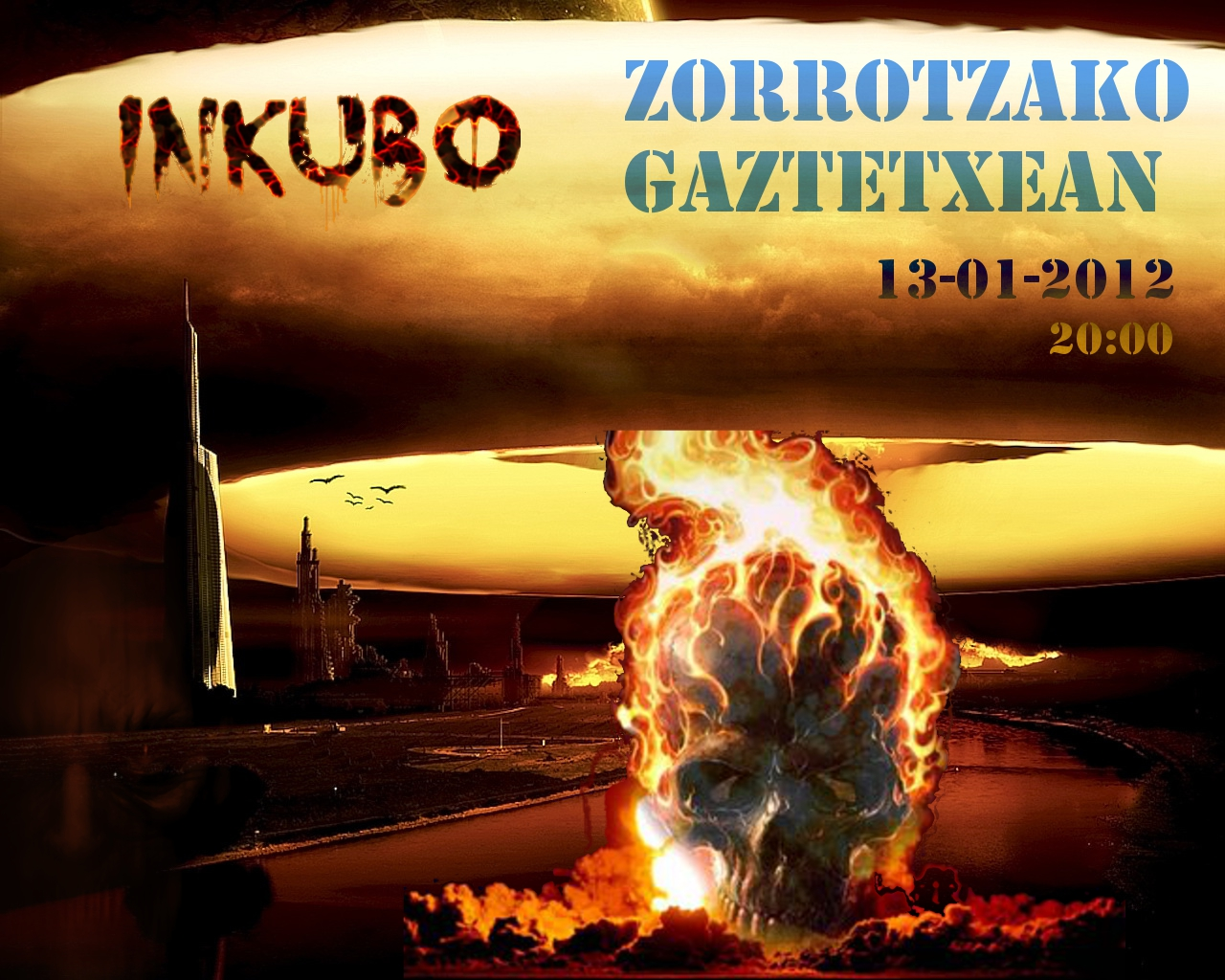 iNKuBo_Zorrotzako_Gaztetxean.jpg